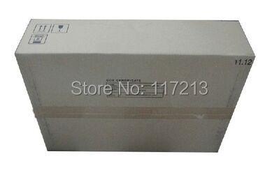 New original for HPCP3525 CM3530 m551 Transfer Kit CC468-67907 FM3-9078 FM3-9078-000 printer parts on sale битоков арт блок z 551