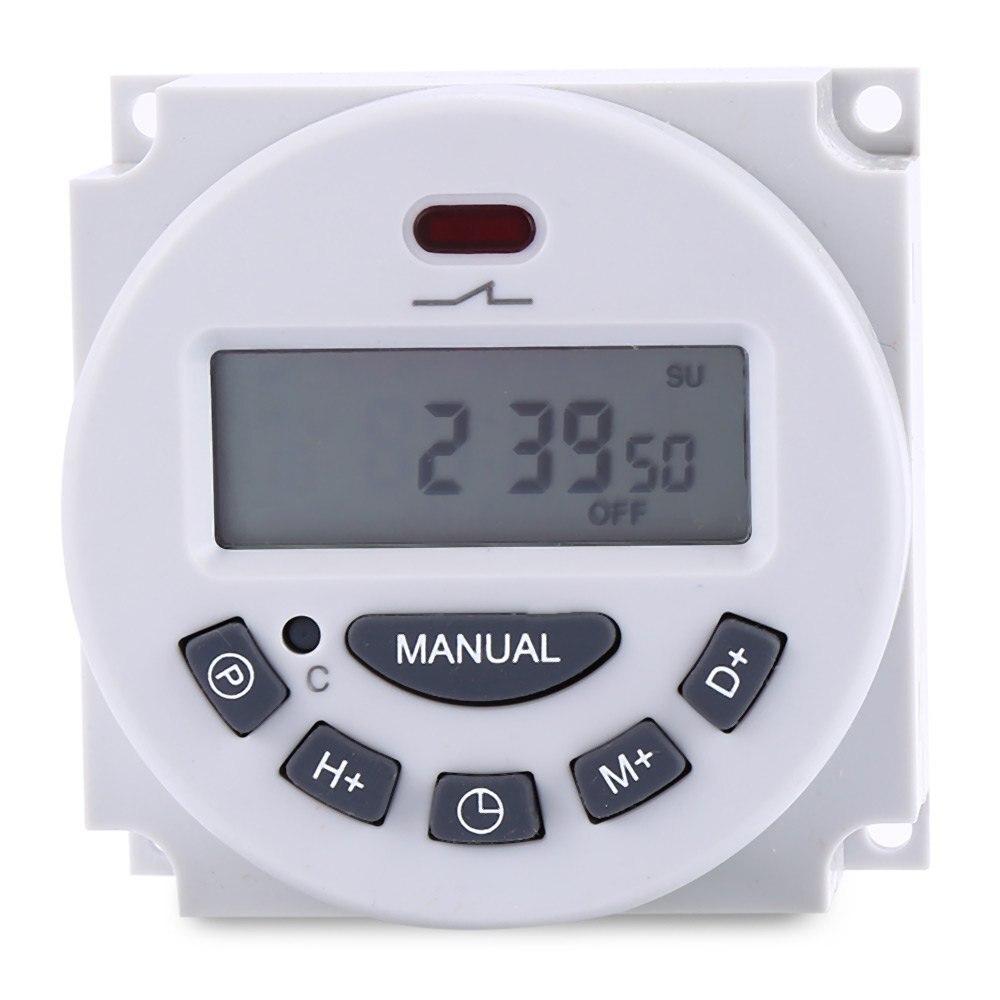 online buy wholesale light switch timer from china light. Black Bedroom Furniture Sets. Home Design Ideas