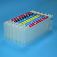 Refill Ink Cartridge For Epson D700 Empty Ink Cartridge For Epson T7821 T7826 280ml Ink Cartridge