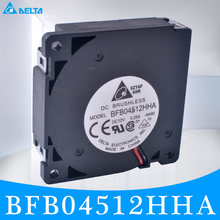 Bfb04512hha 45 см мм вентилятор 45x45x10 4510 турбонагнетатель