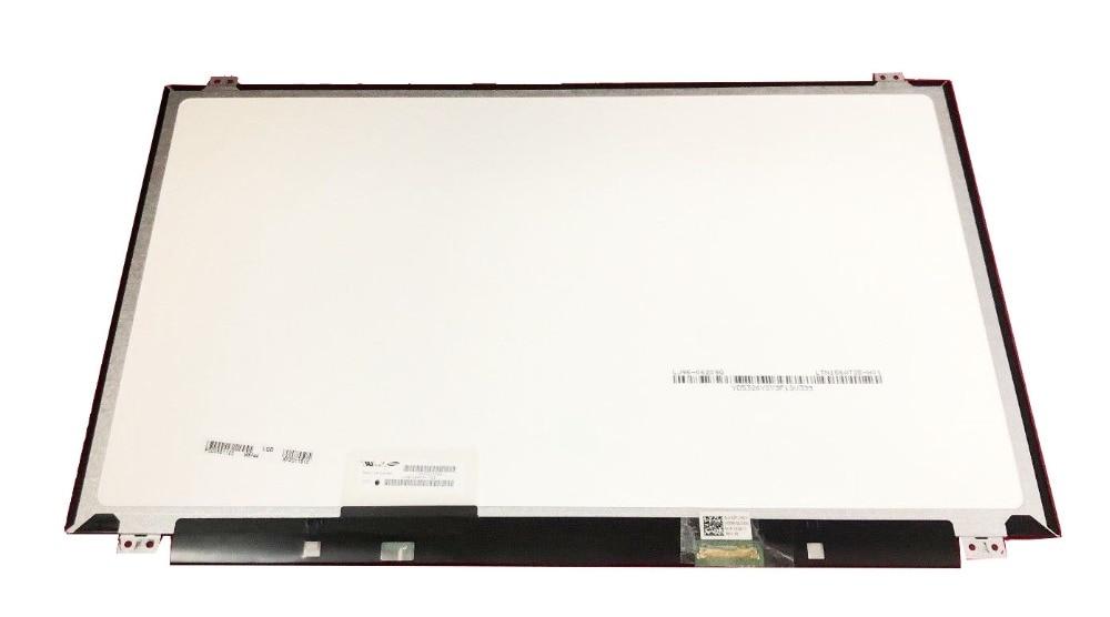 15 6 laptop Matrix LTN156AT37 L01 LTN156AT37 L01 FRU P N 5D10G11176 LCD screen 30 Pins