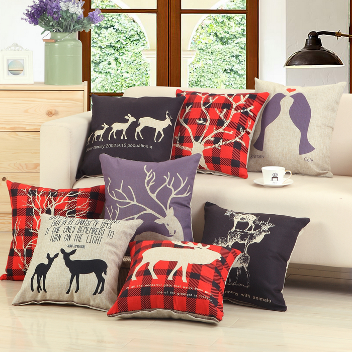 Online Buy Wholesale trendy throw pillows from China trendy throw pillows Wholesalers ...