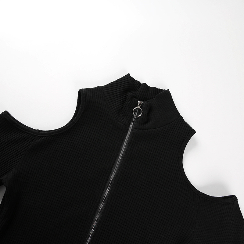 ribbed bodysuit women10