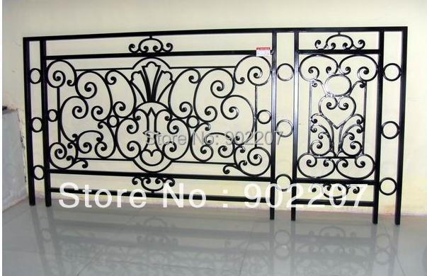 compare prices on iron stairs railing online shopping buy