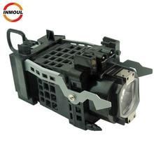 Projektor telewizyjny lampa XL 2400 xl2400 dla SONY KDF 42E2000/KDF 46E2000/KDF 50E2000/KDF 50E2010/KDF 55E2000/KDF E42A10/KDF E42A11