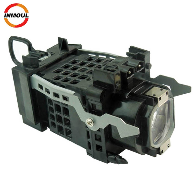 Replacement  XL-2400/XL2400 Projector Lamp For Sony TV KF-50E200A E50A10 E42A10 42E200 42E200A 55E200A KDF-46E2000 E42A11 KF46