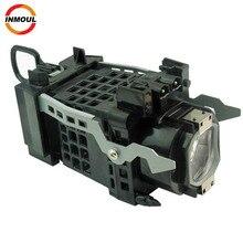 Truyền Hình Bóng Đèn Máy Chiếu XL 2400 Xl2400 Cho SONY KDF 42E2000/KDF 46E2000/KDF 50E2000/KDF 50E2010/KDF 55E2000/KDF E42A10/KDF E42A11