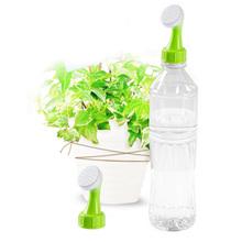 Przydatne rośliny doniczkowe Waterer małe narzędzia ogrodnicze podlewanie zraszacz przenośne gospodarstwa domowego narzędzia ogrodnicze woda tanie tanio Z tworzywa sztucznego