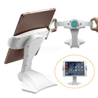 Folding Universal 7 15 Tablet PC Stand Holder Folding Design Lazy Support For IPad Air Mini