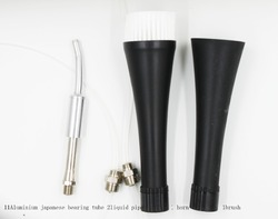 1aluminium japanese tube 2 inner liuqid pipe 1brush 1 horn replacement for black tornado gun z.jpg 250x250