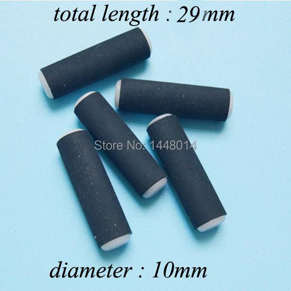 24pcs lot Wide format plotter machine printer rubber pinch roller myjet infiniti wit color crystaljet pinch