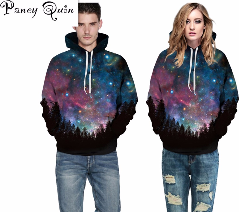 Compare Prices on Top Hoodies Brands- Online Shopping/Buy Low ...