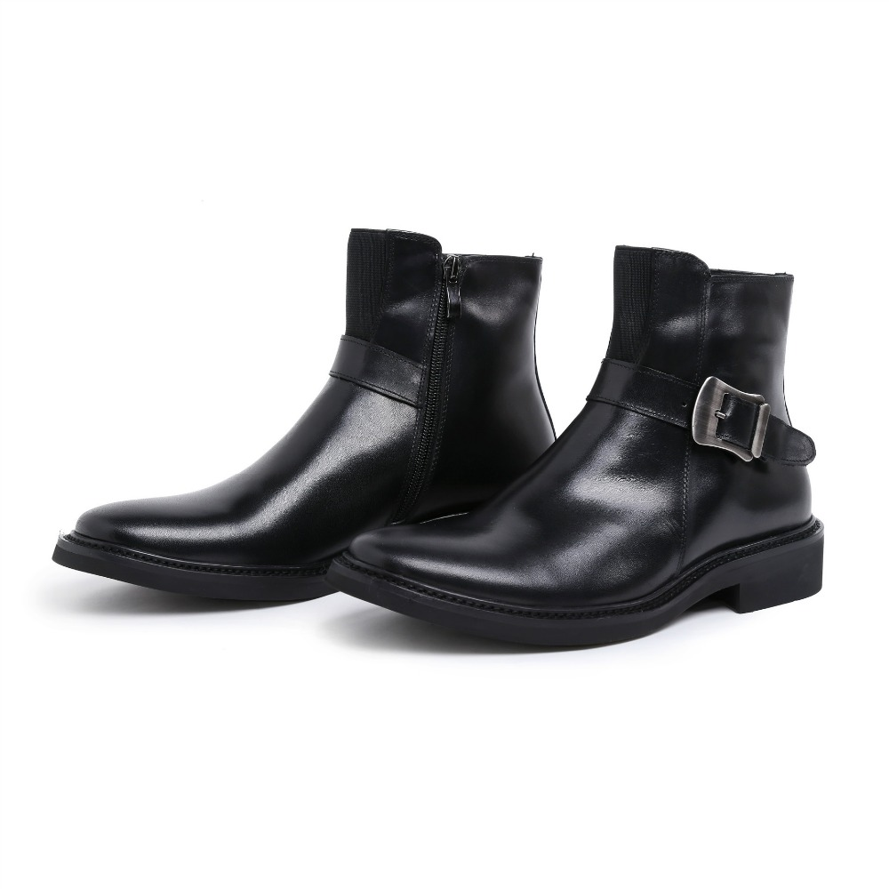 Compare Prices on Low Heel Dress Boots- Online Shopping/Buy Low ...