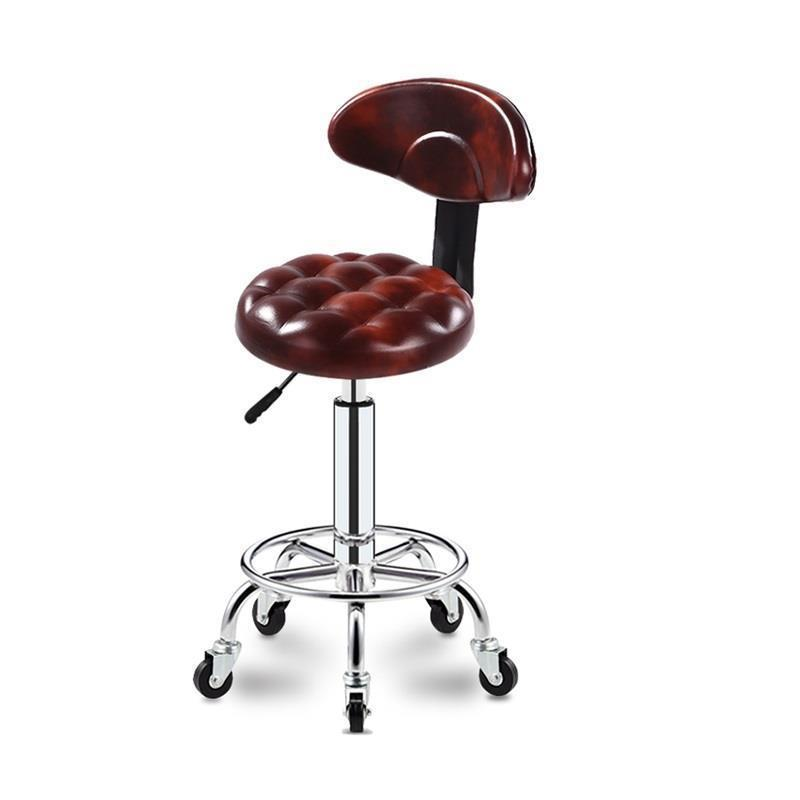 Strict Ikayaa Taburete La Barra Table Industriel Sgabello Stuhl Todos Tipos Banqueta Tabouret De Moderne Cadeira Stool Modern Bar Chair Sophisticated Technologies Bar Chairs