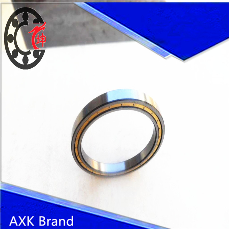 CSEC100/CSCC100/CSXC100 Thin Section Bearing (10x10.75x0.375 inch)(254x273.05x9.525 mm) NTN-KYC100/KRC100/KXC100 недорого