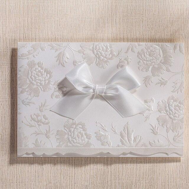 100 pice carte de voeux vierge fleur flore de mariage carte d 100 pice carte de voeux vierge fleur flore de mariage carte dinvitation avec stopboris Gallery