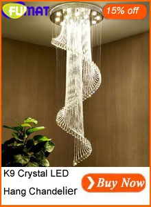 Crystal Chandelier.1