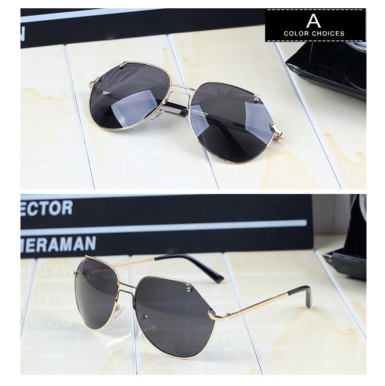 Designer Sunglasses Whole  aliexpress com online ping for electronics fashion home