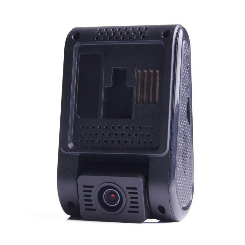 2017 new coming! Car Dashcam Camera DVR Upgraded V2 VIOFO A119S 2.0″ Screen Capacitor Novatek 96660 HD 1080p 60fps