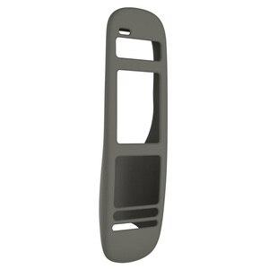 Пылезащитный силиконовый чехол для Logitech Harmony Touch/Ultimate One/Ultimate Home аксессуары для дистанционного управления