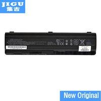 JIGU Original LAPTOP Battery For Compaq ForPresario CQ50 CQ71 CQ70 CQ61 CQ60 CQ45 CQ41 CQ40 For Pavilion DV4 DV5 DV6 DV6T G50