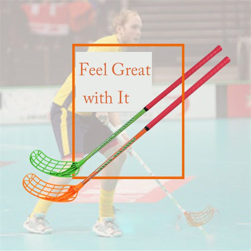 composite customize children&adult  sticks composite material high strength  floor hockey stick treatment effects on microtensile bond strength of repaired composite