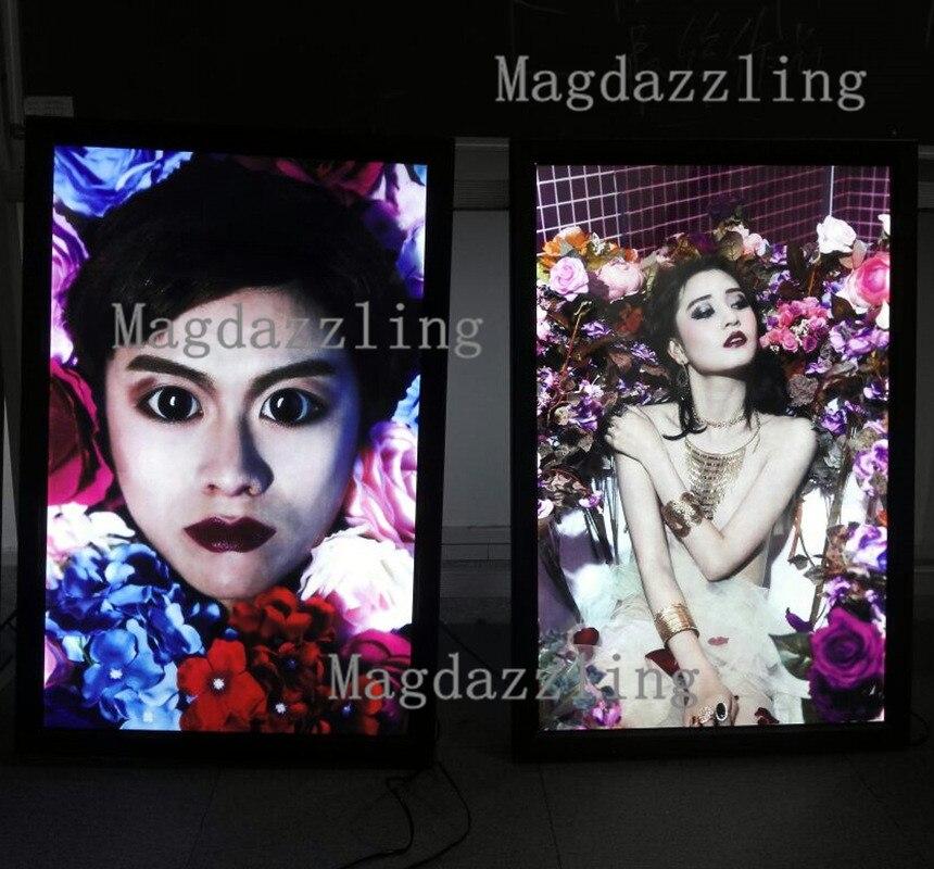 Großhandel black light picture frame Gallery - Billig kaufen black ...