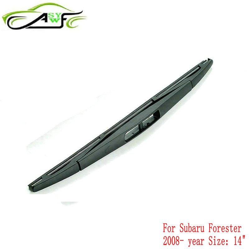 Popular Windshield Wiper Blade Size-Buy Cheap Windshield Wiper ...