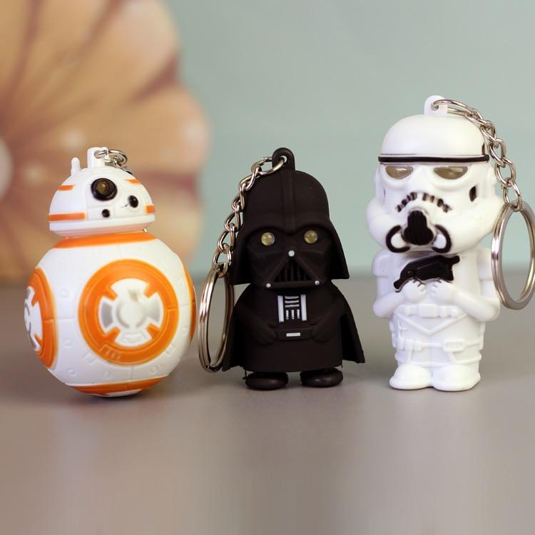 Star Wars Hidden Heroes Nesting Dolls