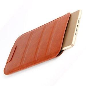 Чехол из искусственной кожи для Huawei Mediapad T5 10 AGS2-L09/L03/W09/W19 Tablet Cover M5 lite 10 BAH2-W09/L09/w19 10,1