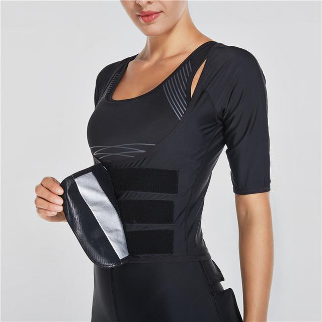 Body Shaper Women Push Up Vest Cincher Corset
