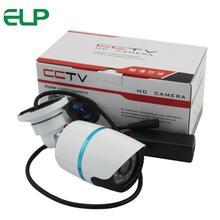 1080P 2.0megapixel Sony IMX222 ONVIF2.0 Waterproof Outdoor IR CUT Night Vision P2P cctv security Bullet POE IP Camera 1080P