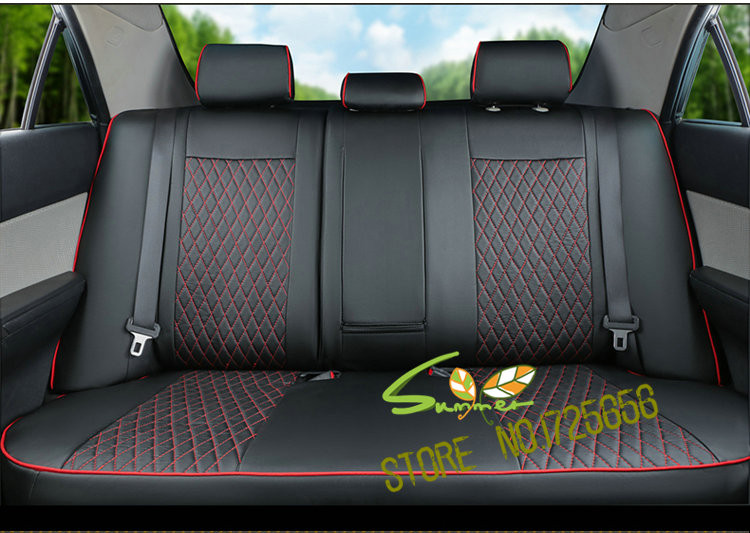 SU-LHABLG006 seats car (1)
