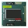 Процессор Intel Core i7-720QM i7 720QM SLBLY 1,6 ГГц четырехъядерный восьмипоточный Процессор 6 Вт 45 Вт сокет G1 / rPGA988A