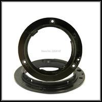 100% oryginalny nowy 18-135 18-55 18-105 55-200 bagnetem ring do nikon 18-135 18-55 18-105 55-200mm lens