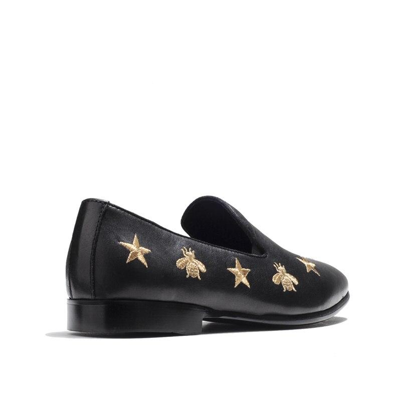 Hommes Deri Haut Conduite Mycoron Nouveautés Marque Chaussures De Homme Mode Luxe Ventilation Casual Erkek Bottes Ayakkabi Marche Noir x0xaSqvw