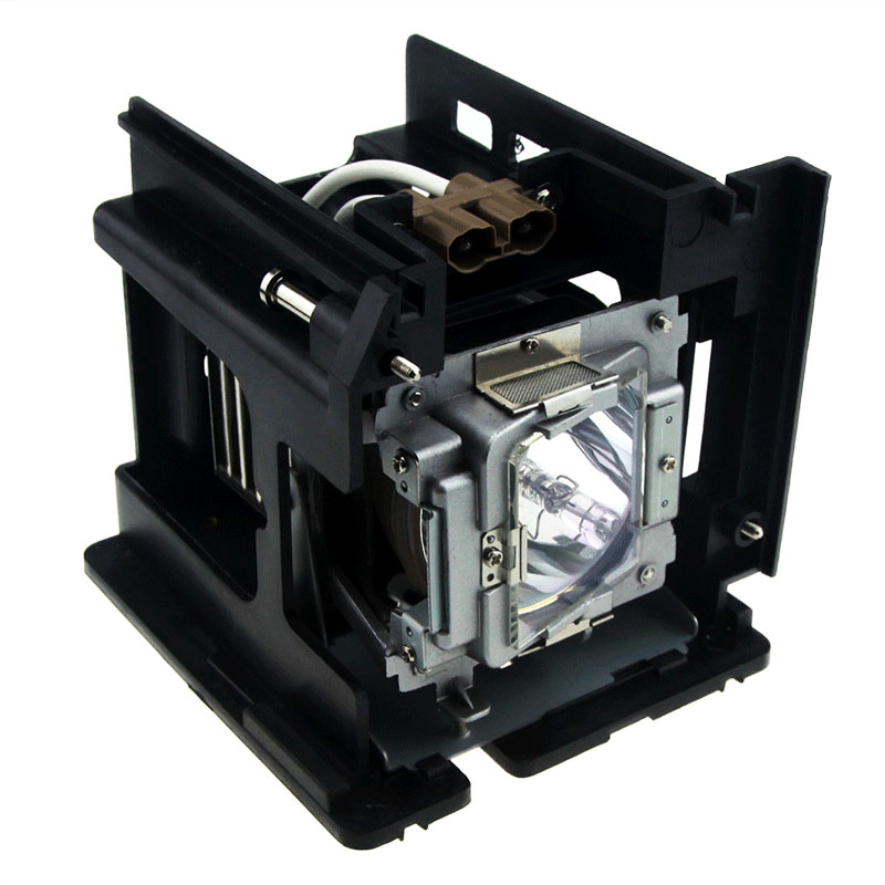Factory Direct Sell SP-LAMP-072 Projector Lamp Bulb with housing Replacement for INFOCUS IN3118HD