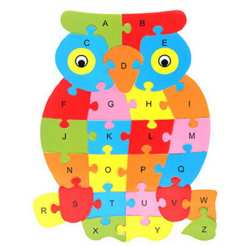 Cognitive Learning Toys : Popular cognitive development toys buy cheap
