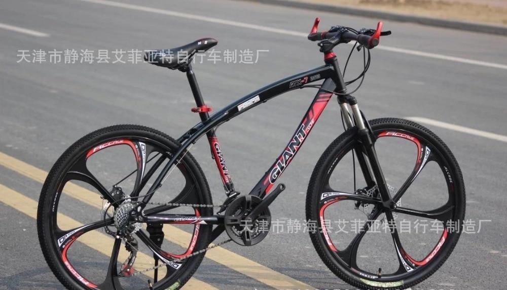 Tyre Dirt Bike Tires Road Bike 24 Speed Sal Shipping 26 Inch Tire