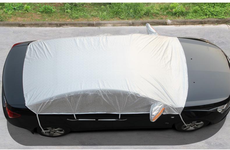 aluminium autoplanen kaufen billigaluminium autoplanen. Black Bedroom Furniture Sets. Home Design Ideas