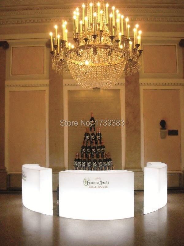 slide-snack-bar-bancone-luminoso-light-furniture-4