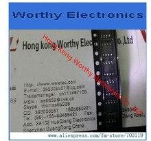 Free  shipping  10PCS/LOT     TC4056    4056E     SOP-8