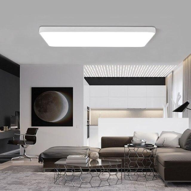 Best Woonkamer Lamp Ideas - Raicesrusticas.com - raicesrusticas.com