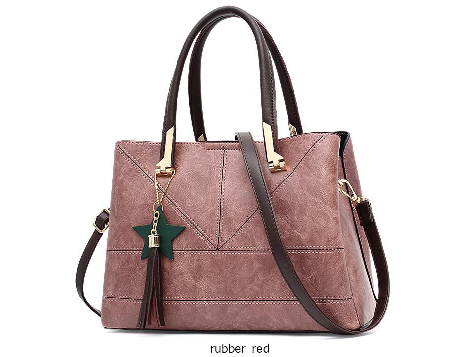 women bag (16)