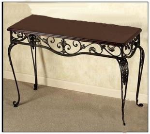 Entrada especial mesas rectangulares de comedor mesa de café mesas ...