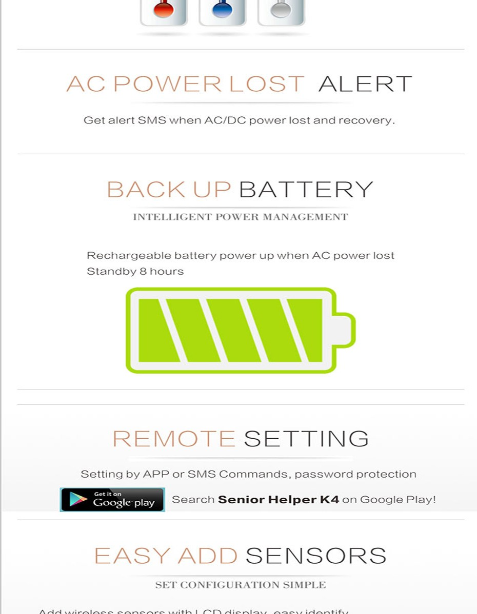 K4-Elderly-Care-Alarm-System-details-700_06