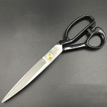 US $9.36 31% OFF|Prajna Professional Tailor Scissors Vintage High Quality Stainless Steel Fabric Leather Cutter Craft Scissors Sewing Accessories-in Tailor's Scissors from Home & Garden on Aliexpress.com | Alibaba Group