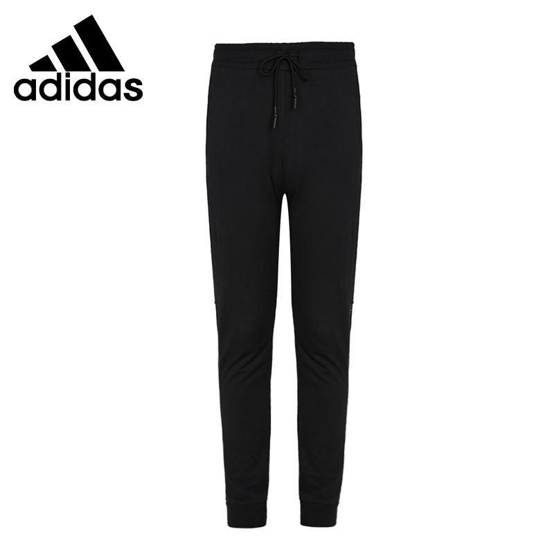 Original New Arrival 2018 Adidas NEO Label M FAV CF ADD TP Men's Pants Sportswear original new arrival 2017 adidas neo label m ut tp men s pants sportswear