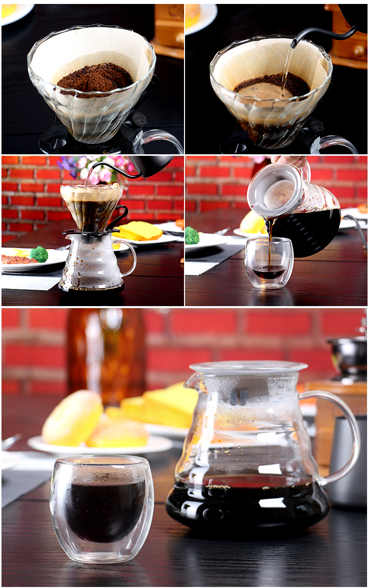 pour-over-coffee-maker-_04
