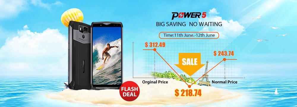 Power5-Flash-Deal--1000